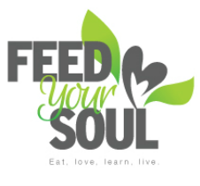 Feed Your Soul Retreats